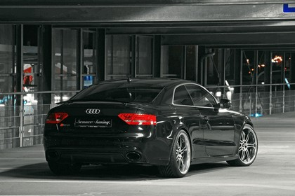 2010 Audi RS5 by Senner Tuning 11