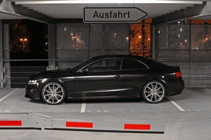 2010 Audi RS5 by Senner Tuning 16