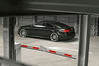 2010 Audi RS5 by Senner Tuning 17