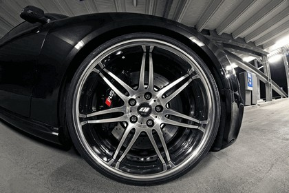 2010 Audi RS5 by Senner Tuning 22