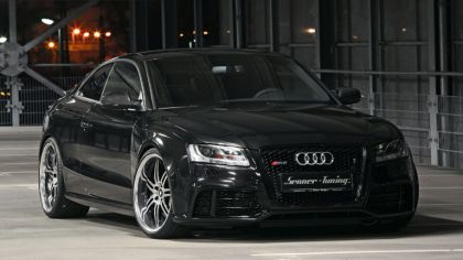2010 Audi RS5 by Senner Tuning 7