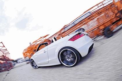 2010 Audi TT RS spyder by Senner Tuning 4