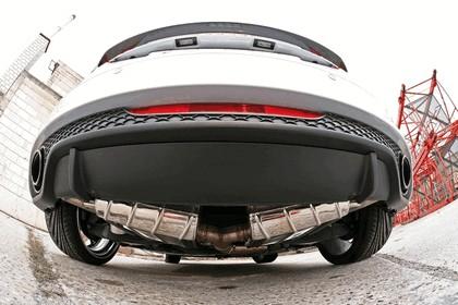 2010 Audi TT RS spyder by Senner Tuning 8