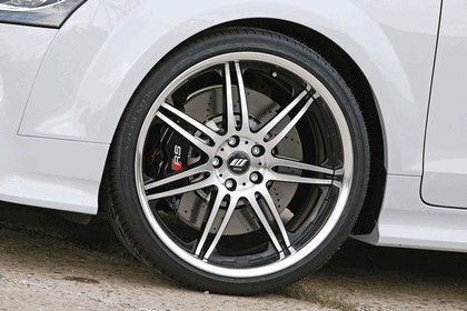 2010 Audi TT RS spyder by Senner Tuning 10