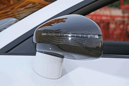 2010 Audi TT RS spyder by Senner Tuning 12