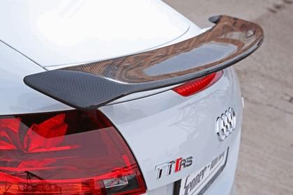 2010 Audi TT RS spyder by Senner Tuning 13