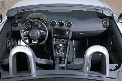 2010 Audi TT RS spyder by Senner Tuning 15