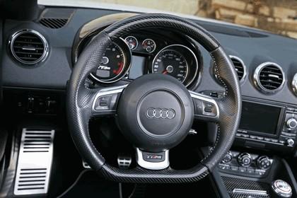 2010 Audi TT RS spyder by Senner Tuning 16