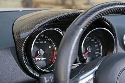 2010 Audi TT RS spyder by Senner Tuning 17