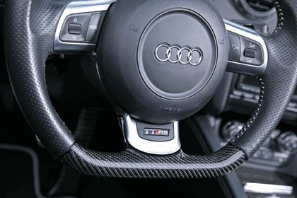 2010 Audi TT RS spyder by Senner Tuning 18