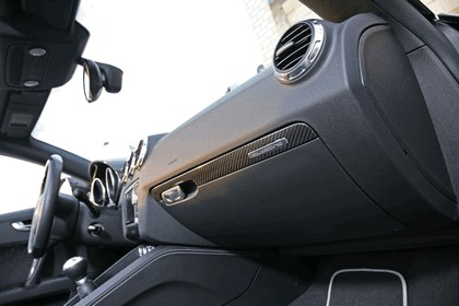 2010 Audi TT RS spyder by Senner Tuning 19