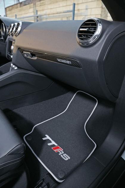 2010 Audi TT RS spyder by Senner Tuning 20