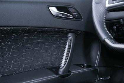 2010 Audi TT RS spyder by Senner Tuning 22
