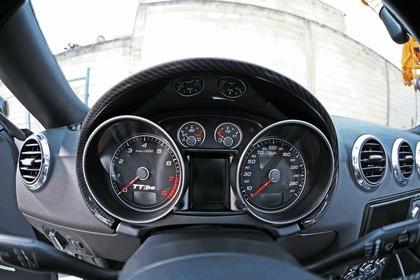 2010 Audi TT RS spyder by Senner Tuning 23
