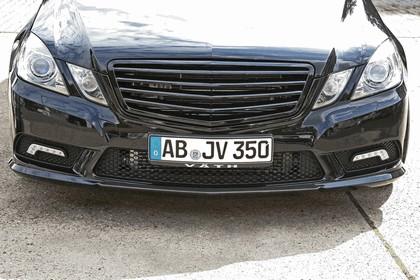 2010 Vaeth V35 ( based on Mercedes-Benz E-klasse W212 ) 3