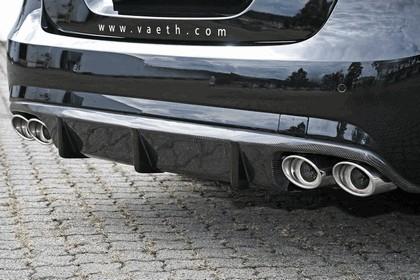 2010 Vaeth V35 ( based on Mercedes-Benz E-klasse W212 ) 5
