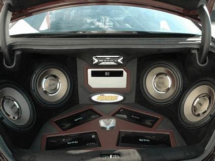 2010 Hyundai Equus by Mummbles 10