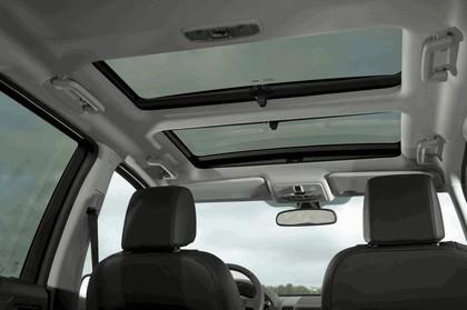 2010 Land Rover Freelander 2 SD4 Sport Limited Edition 28