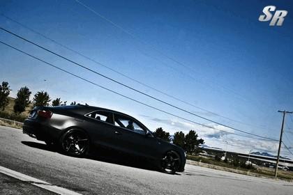 2010 SR Auto Typhoon ( based on Audi S5 ) 6