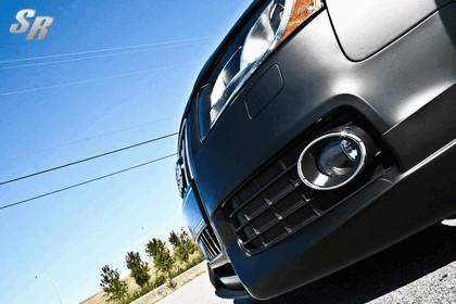 2010 SR Auto Typhoon ( based on Audi S5 ) 7