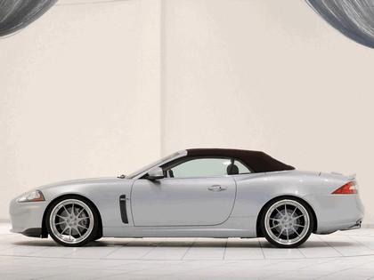 2010 Jaguar XKR by Startech 2
