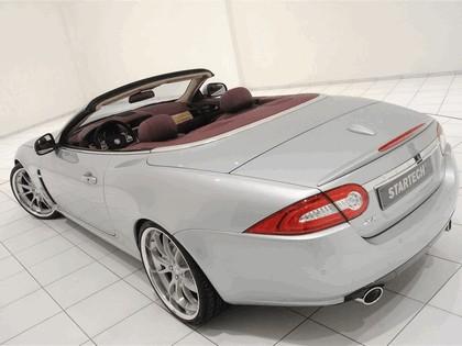 2010 Jaguar XKR by Startech 6