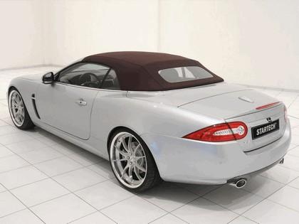 2010 Jaguar XKR by Startech 8