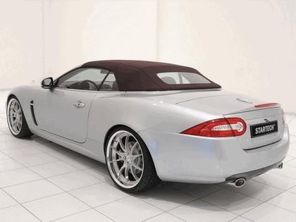 2010 Jaguar XKR by Startech 9
