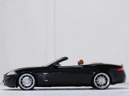 2010 Jaguar XKR by Startech 10