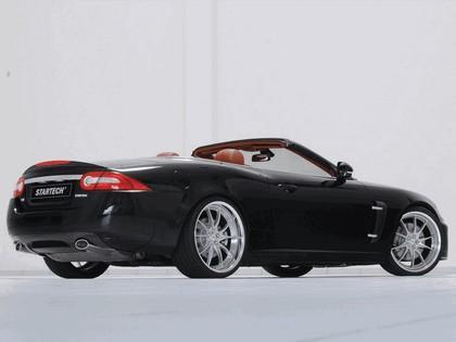 2010 Jaguar XKR by Startech 13