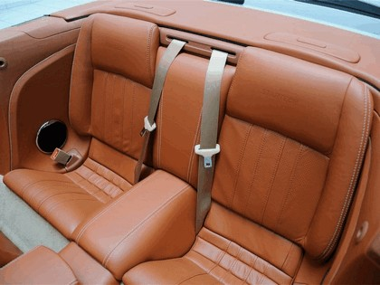 2010 Jaguar XKR by Startech 16