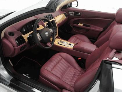 2010 Jaguar XKR by Startech 18