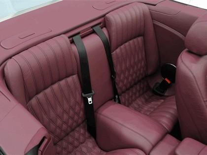 2010 Jaguar XKR by Startech 19