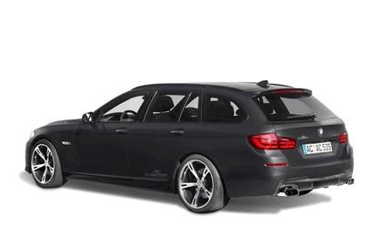 2010 BMW 5er Touring by AC Schnitzer 2