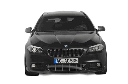 2010 BMW 5er Touring by AC Schnitzer 3
