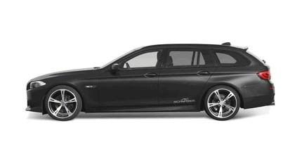 2010 BMW 5er Touring by AC Schnitzer 5