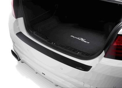 2010 BMW 5er Touring by AC Schnitzer 7