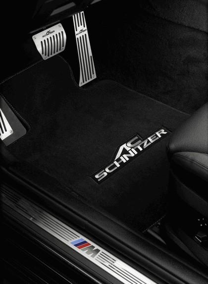 2010 BMW 5er Touring by AC Schnitzer 8