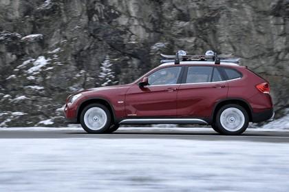 2010 BMW X1 xDrive28i TwinTurbo 66