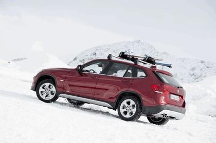 2010 BMW X1 xDrive28i TwinTurbo 98