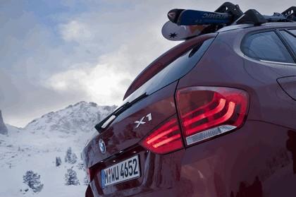 2010 BMW X1 xDrive28i TwinTurbo 120