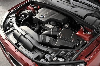 2010 BMW X1 xDrive28i TwinTurbo 124