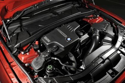 2010 BMW X1 xDrive28i TwinTurbo 128