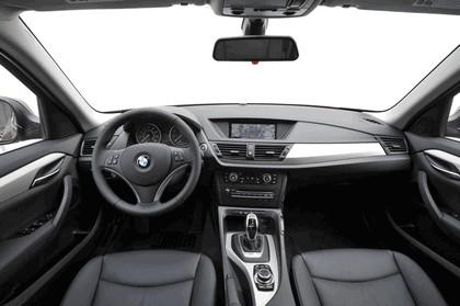 2010 BMW X1 xDrive28i TwinTurbo 129