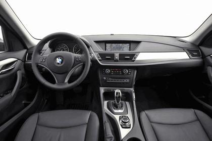 2010 BMW X1 xDrive28i TwinTurbo 130