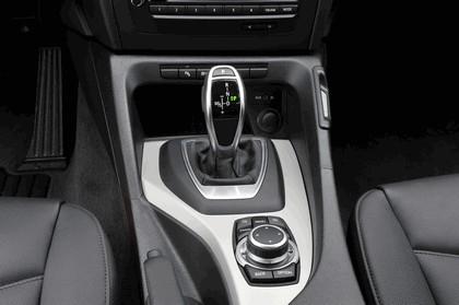 2010 BMW X1 xDrive28i TwinTurbo 131