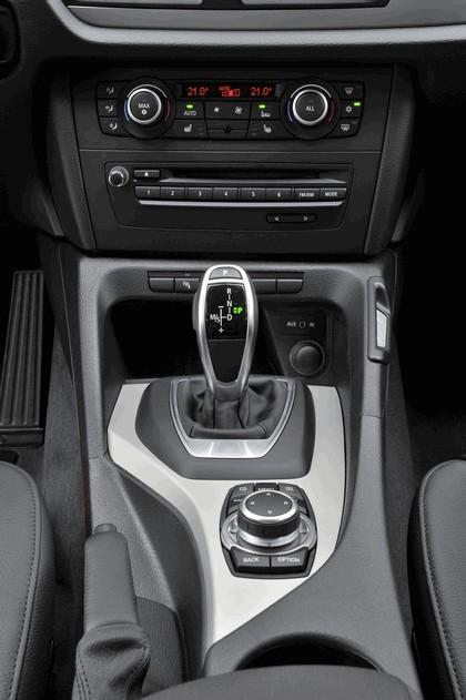 2010 BMW X1 xDrive28i TwinTurbo 132