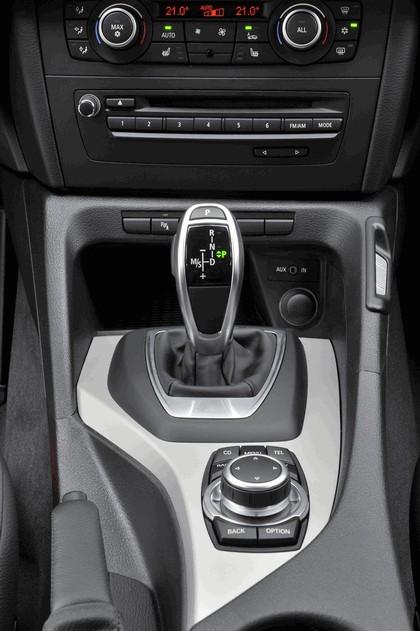 2010 BMW X1 xDrive28i TwinTurbo 133