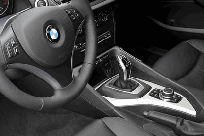 2010 BMW X1 xDrive28i TwinTurbo 134