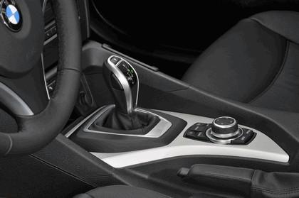 2010 BMW X1 xDrive28i TwinTurbo 136